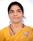 Mrs. Chandra Sharma