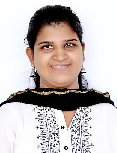 Ms. Gunjan Khanduri