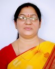 Mrs. R. Kuntal