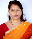 Mrs. Sarita Sharma