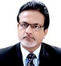 Mr.Pavan Vashishtha