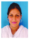 Mrs.sharanjit kaur