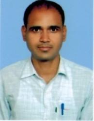 Mukesh Kumar Gaur