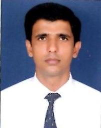 Mr.Mahesh Paptan
