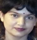 Mrs. Hema Joshi