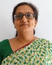Mrs. Deepti Sharma