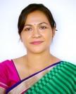 Mrs. Divya Pradhan