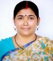 Dr. Shalini Mishra