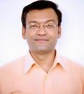 Mr. Girish Pant