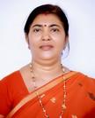 Mrs. Jyoti Prasad