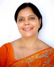Mrs. Jyotsna Sharma