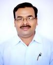 Mr. K.K. Aggarwal