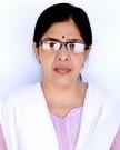 Mrs. Kalika Bhatia