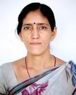 Mrs.Meena Jangid