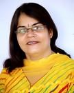 Mrs. Meenal Sharma