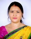 Mrs.Namita Pareek