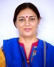 Mrs.Raj Chowdhary