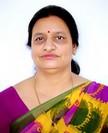 Mrs. Sangeeta Mishra