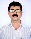 Mr. Satish Shukla