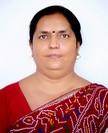 Mrs. Sudha