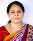 Mrs. Suman Maheshwari