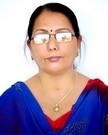 Mrs. Videsh Kumari