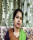 Mrs. Neetu Singh