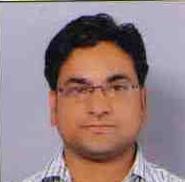 Mr. Manish Kumar Saini
