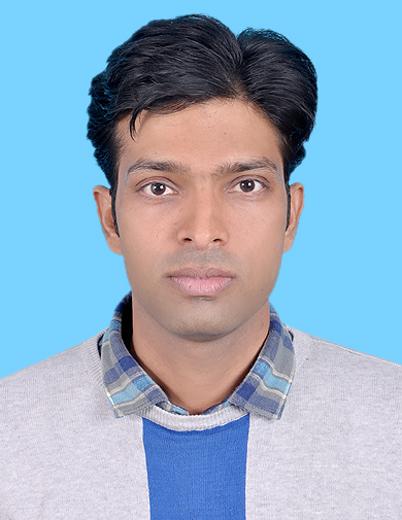 Mr. Pradeep Saini