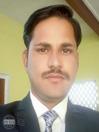 Mr.Satyaveer Singh